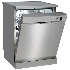 Hayward dishwasher repair service