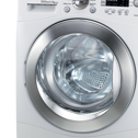 Dryer repair in Hayward CA - (510) 241-3959