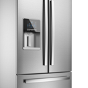 Refrigerator repair in Hayward CA - (510) 241-3959