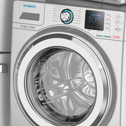 Washer repair in Hayward CA - (510) 241-3959